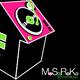 Masaraka Booya Music