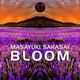 Masayuki Sakasai Bloom