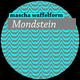 Mascha Waffelform Mondstein