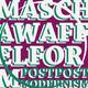 Mascha Waffelform Post-postmodernism