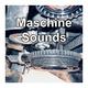 MaschineSound - Bohrmaschine 626