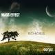 Mass Effect Echoes