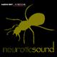 Massimo Berti - In the Future(Skauch & Massimo Berti Remix)