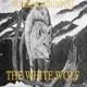Massimo Giuntini The White Wolf