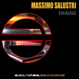 Exhaling by Massimo Salustri mp3 download