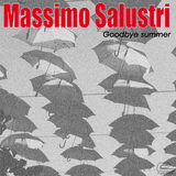 Goodbye Summer by Massimo Salustri mp3 download