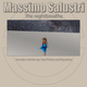 Massimo Salustri The Nightbreathe