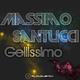 Massimo Santucci Geilissimo
