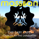 Massivan The Laby Tapes EP(Tribute to the Labyrinth)