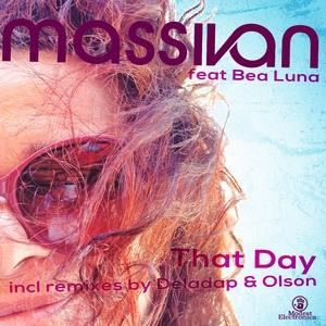 Massivan feat. Bea Luna - That Day (Modest Electronica)
