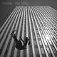Massiw Free Falling