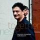Massoud Godemann & Gerd Bauder Togetherness