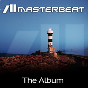 Masterbeat - The Album (ARC-Records Austria)