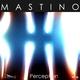 Mastino - Perception