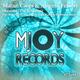 Matan Caspi & Angelo Ferreri Hoomba the Remixes