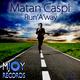 Matan Caspi Run'A'way