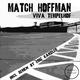 Match Hoffman Viva Tempelhof