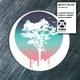 Mateo Relief Insomnia 303(Laurent Maldo & the G-String Family Remix)