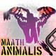 Mâath Animalis