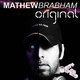 Mathew Brabham Original