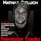 Mathias Cieluch Bad and Cheap 1(Televizion Trackz)