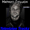 Colored Beatz by Mathias Cieluch mp3 downloads