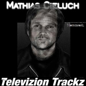 Mathias Cieluch - Homework (Televizion Trackz)