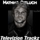 Mathias Cieluch Studio C05
