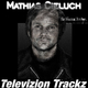 Mathias Cieluch The Warmest Ice Age