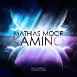 Kamino by Mathias Moor mp3 download