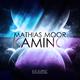 Mathias Moor Kamino