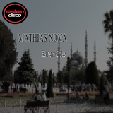 Eastern Cities by Mathias Nova mp3 download