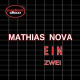 Ein by Mathias Nova mp3 download