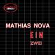Mathias Nova Ein