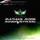 Mathiass Moor Inner Strain EP