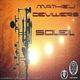 Mathieu Devilliers Soleil