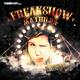 Mathilda Freakshow