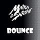 Matra & Skrow Bounce