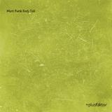 Body Talk by Matt Funk mp3 download