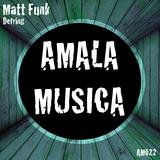 Defring by Matt Funk mp3 download