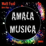 Role Play by Matt Funk mp3 download
