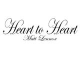 Heart to Heart by Matt Lennox mp3 download