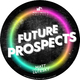 Matt Lutesky Future Prospects