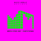 Matt Lutesky Mainsystem 2004(Remastered)