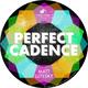 Matt Lutesky Perfect Cadence