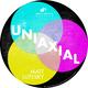 Matt Lutesky Uniaxial