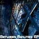 Matt Matter Between Realities - EP