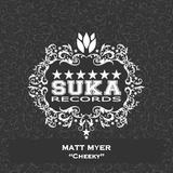 Cheeky by Matt Myer mp3 download