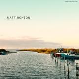 Ouzo by Matt Ronson mp3 download