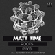 Matt Time Roots